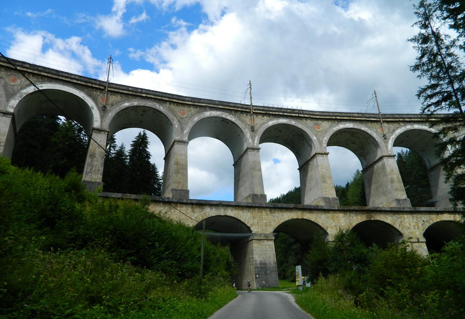 Viadukt3