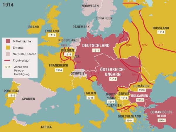 Erster Weltkrieg Karte.jpg