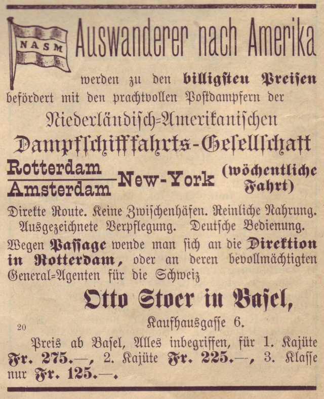 reklame-auswandern-1887