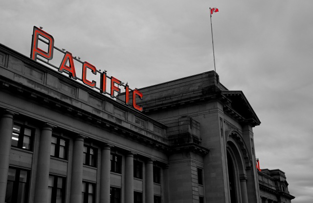 Pacific Central bw-red.JPG