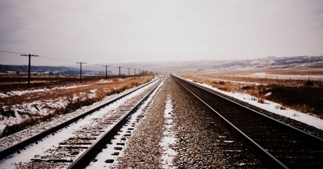 Bahnstrecke.JPG