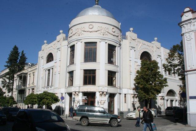 dzveli_tbilisi2c_tbilisi2c_georgia_-_panoramio_2832129
