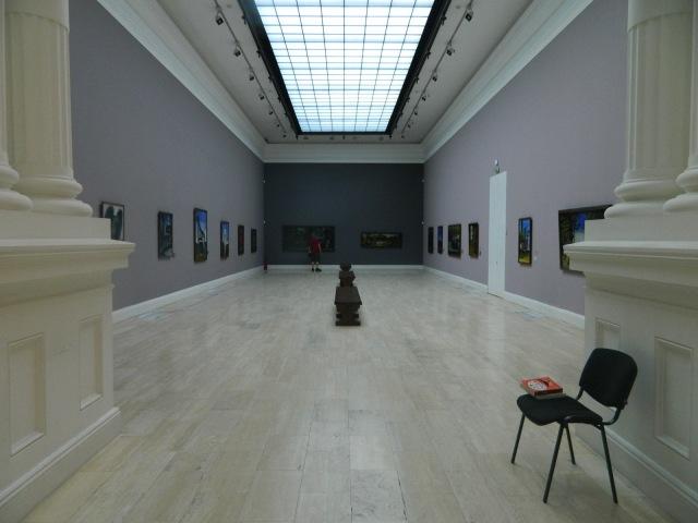 Galerie Bücher.JPG