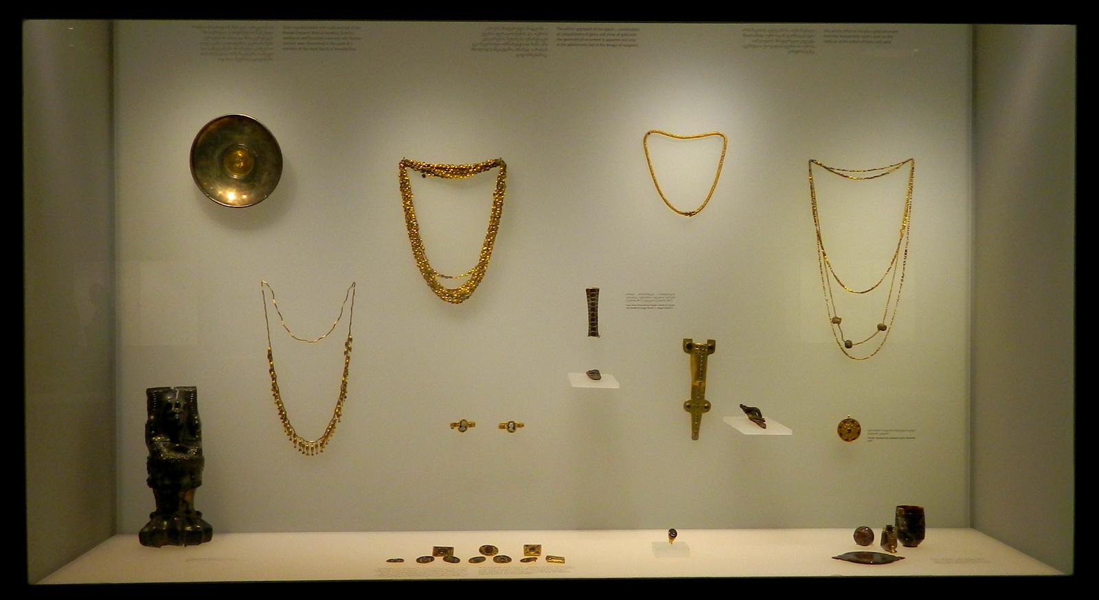 Gold Colchis.JPG