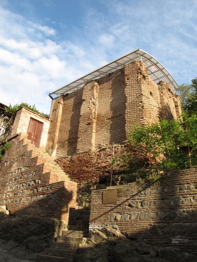 Tbilisi Ateshgah
