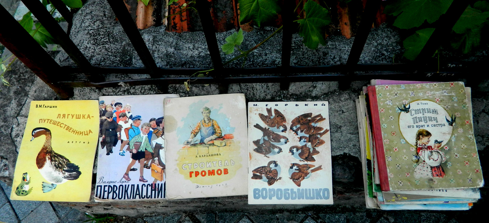 Kinderbücher.JPG