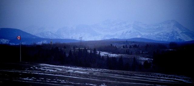 Landschaft6
