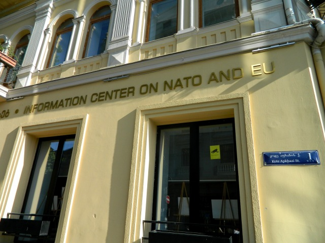 NATO and EU.JPG