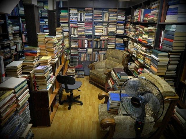 Rare Books 77.JPG
