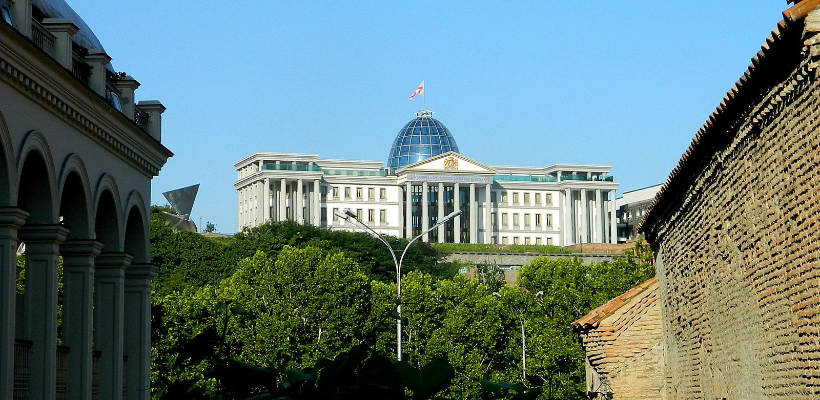 Reichstag2.JPG