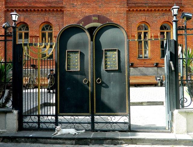 Synagoge Katze.JPG