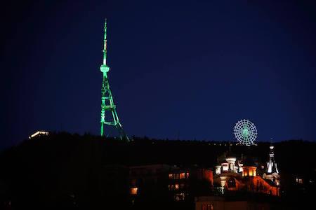 tv-tower-green