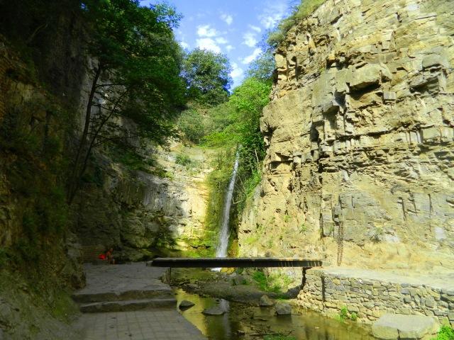 Wasserfall2