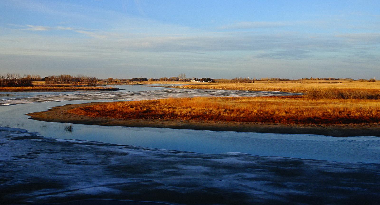 Landschaft Prärie 2.JPG