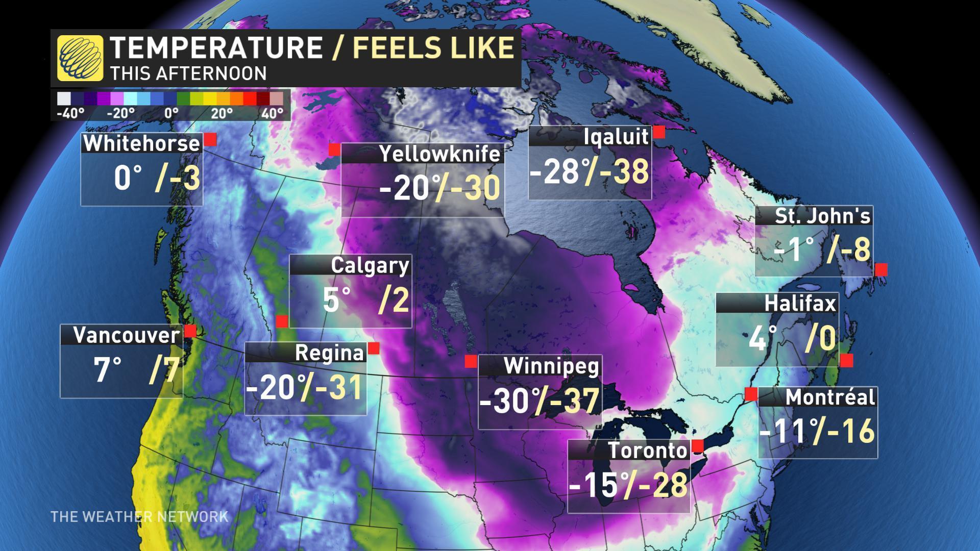 Wetterkarte.jpg