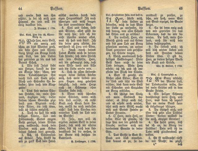 alte-drucke-gesangsbuch-aus-1906-fraktur-27