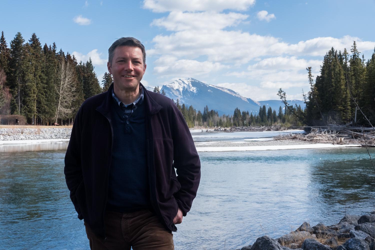 Andreas in Alberta April 2019 19.jpg