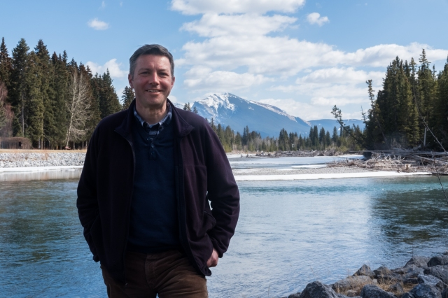Andreas in Alberta April 2019 19.jpg
