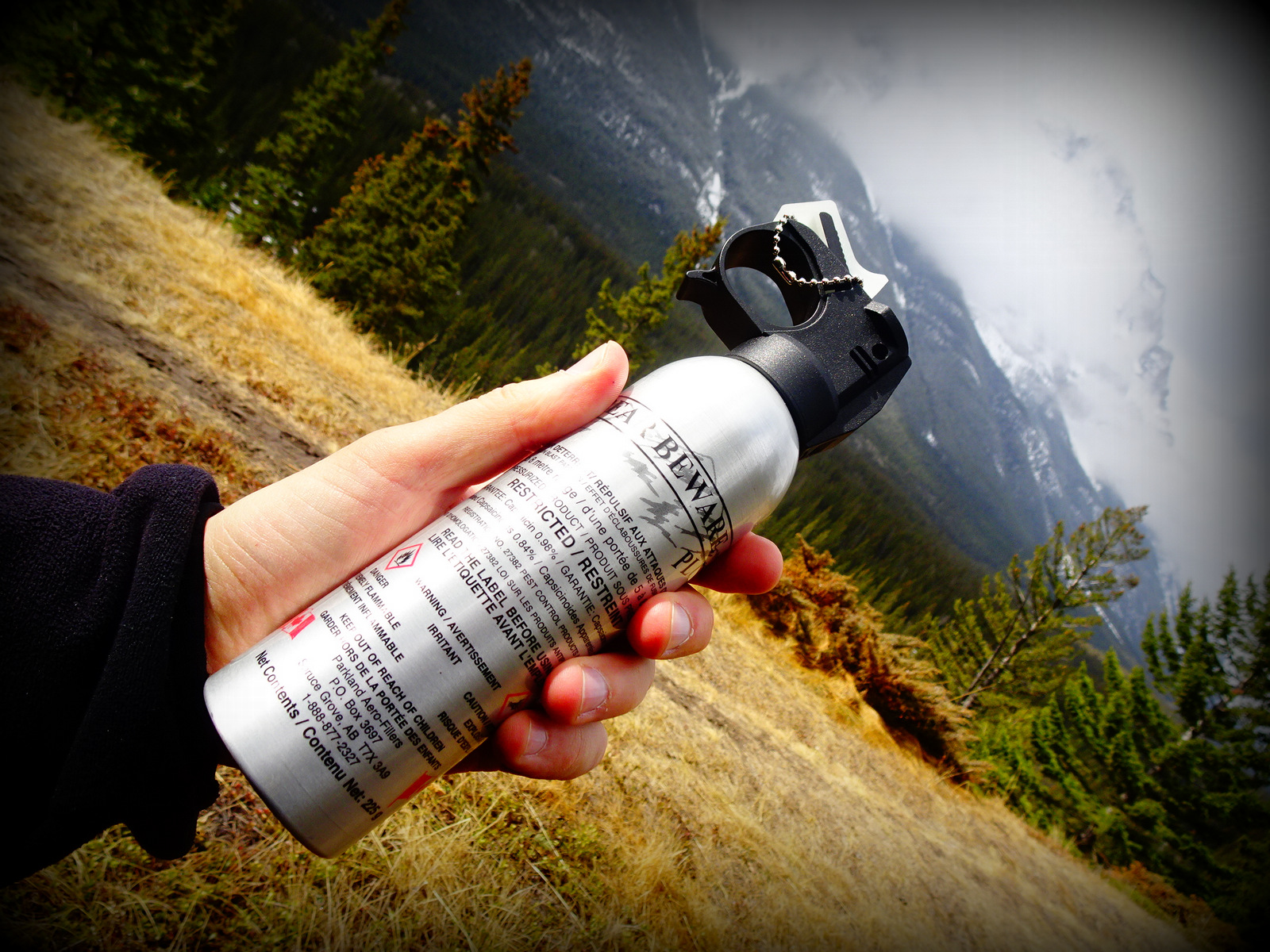 bear spray.JPG