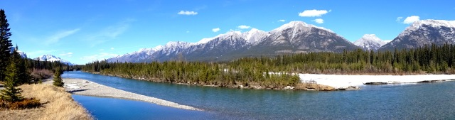 Bow River (3)