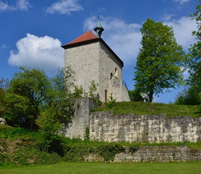 Breitenstein_DSC7959.jpeg