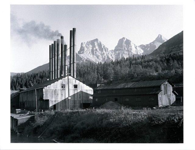 coal-mining-final-e1532637077254