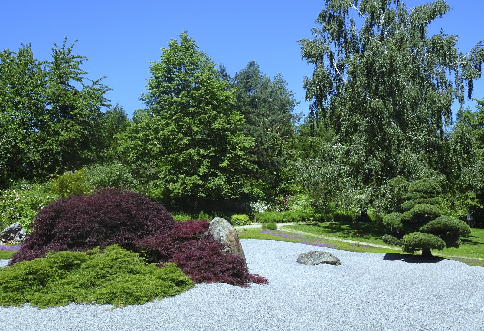 japanischer Garten.JPG