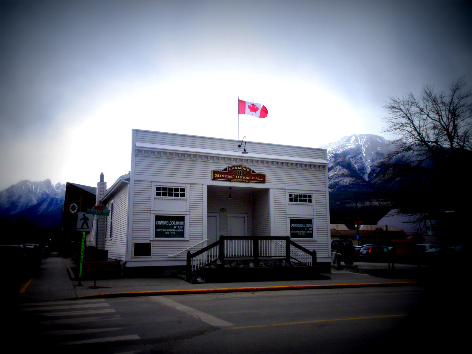 Miners Union Canmore.JPG