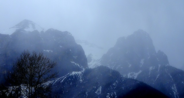 Nebel Gipfel.JPG