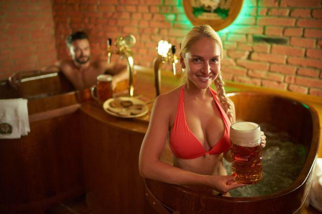 5.-beer-bath