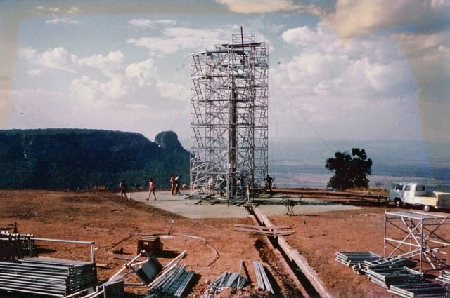 der-startturm-der-otrag-rakete-1978