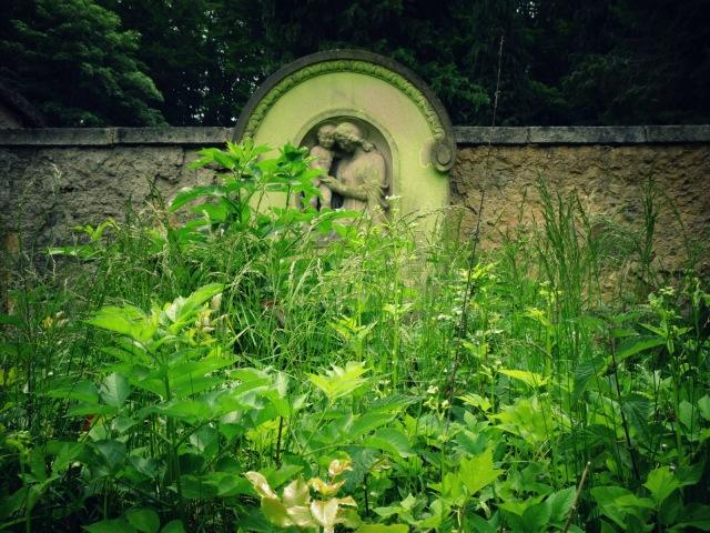 Friedhof3