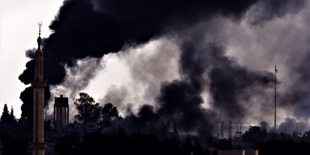 smoke-billows-from-targets-inside-syria-during-bombardment-by-turkish-forces-thursday-oct.-10-2019.-ap-photolefteris-pitarakis-1280x640