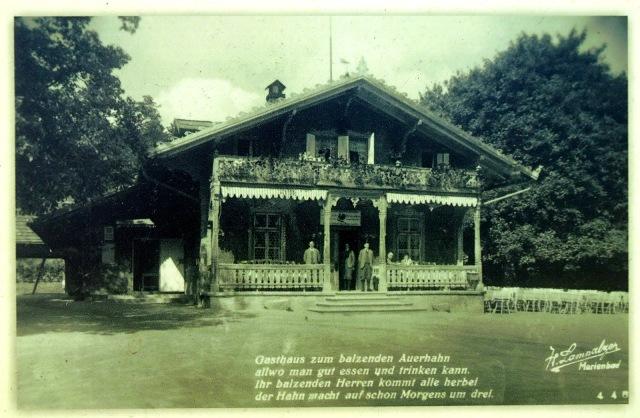 Wirtshaus2