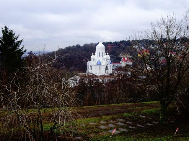 church2 (2)