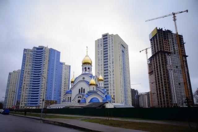 church2 (3)