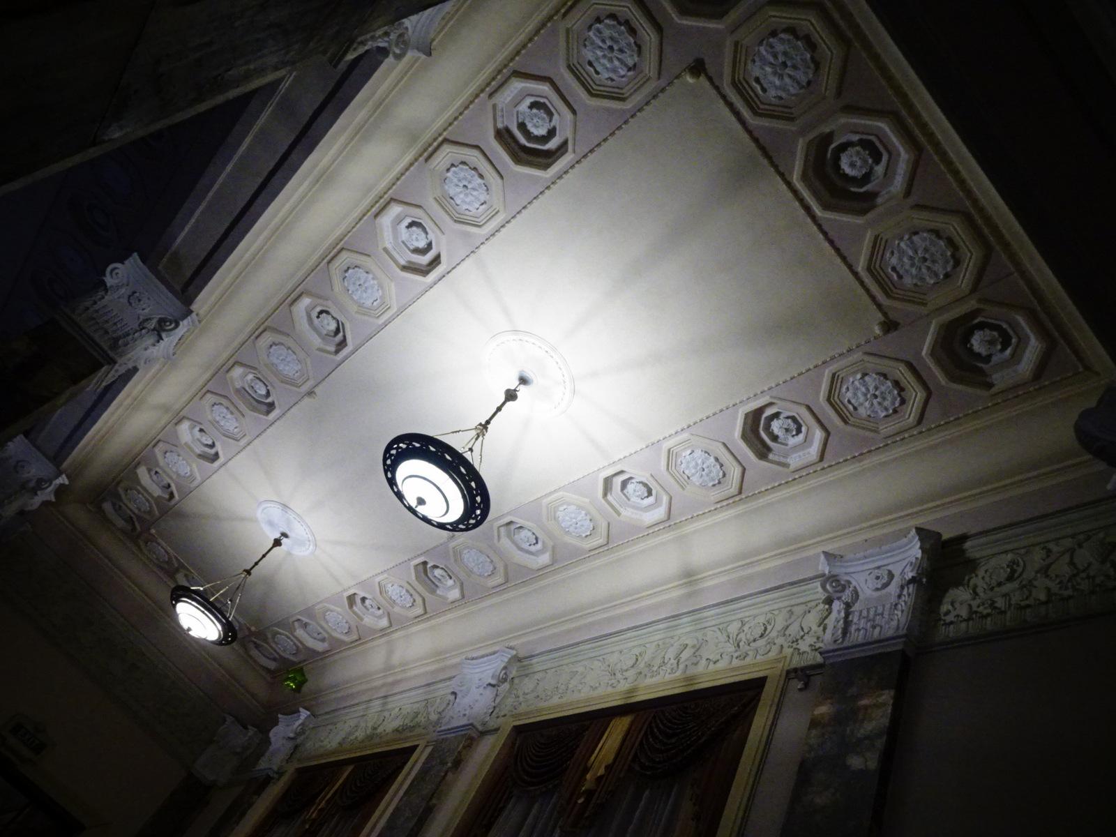 Lviv Bahnhof (4)