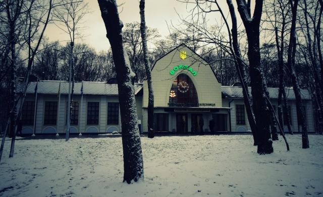 Schnee (5)