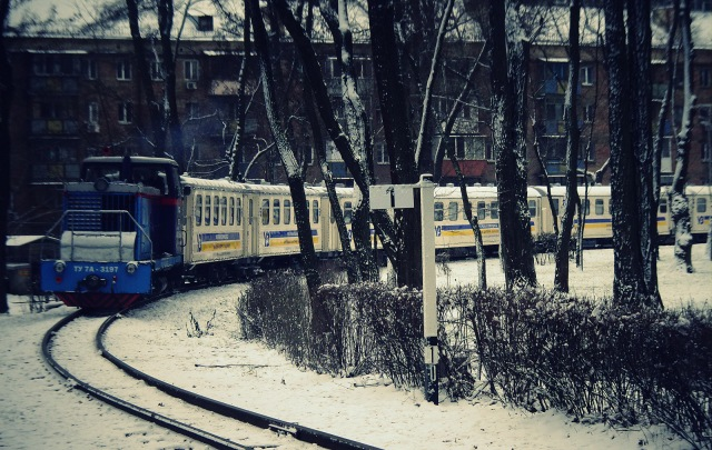 Schnee (6)