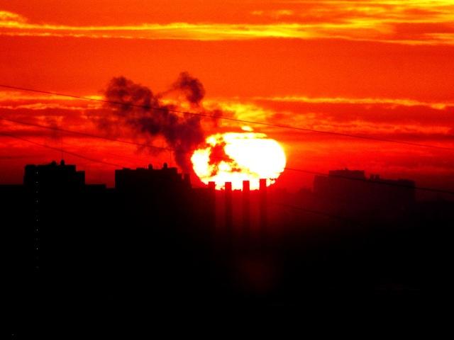 Sonnenaufgang 5.JPG