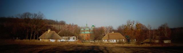 Pyrohiv (12)