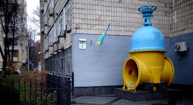 yellow-blue (10)