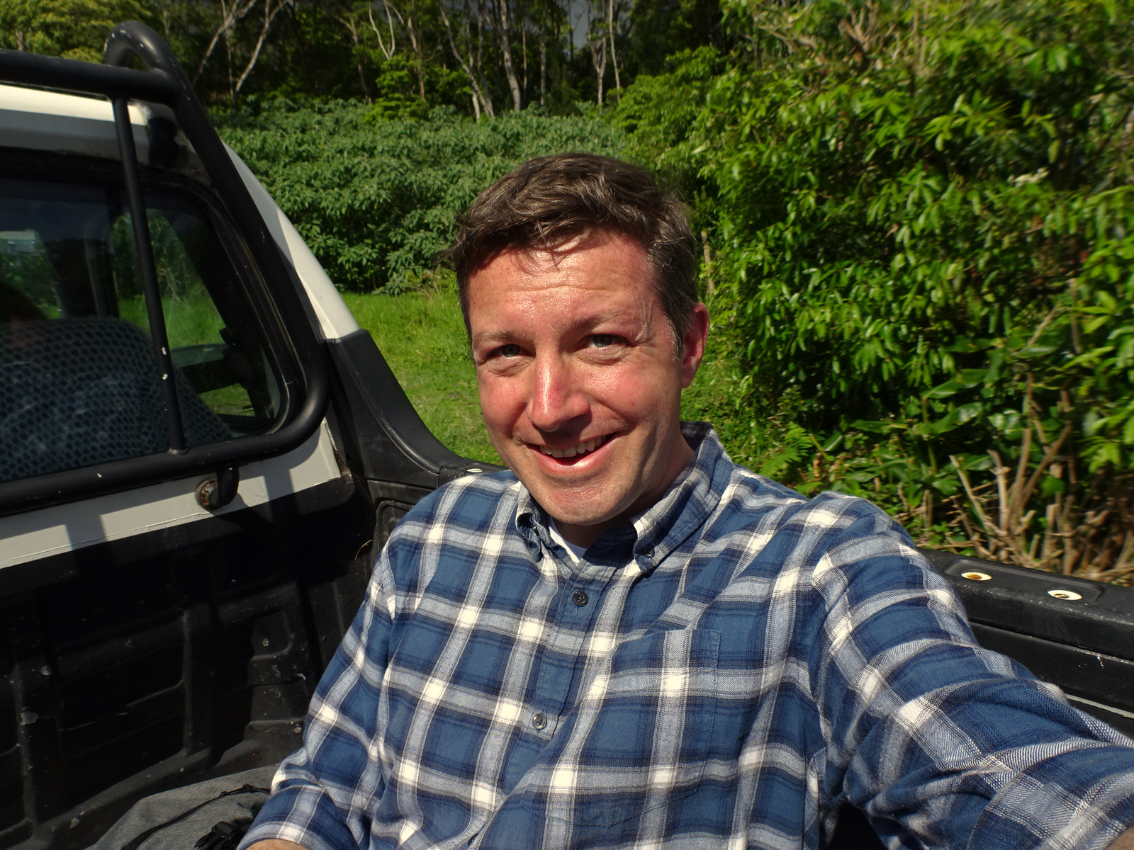Andreas Moser Pico hitchhiking pick-up (1)