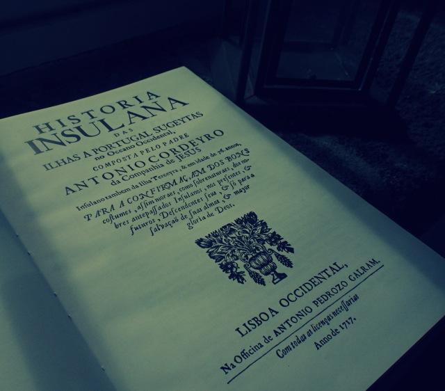 book 1717