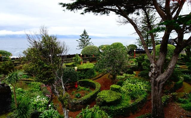 park Sao Roque
