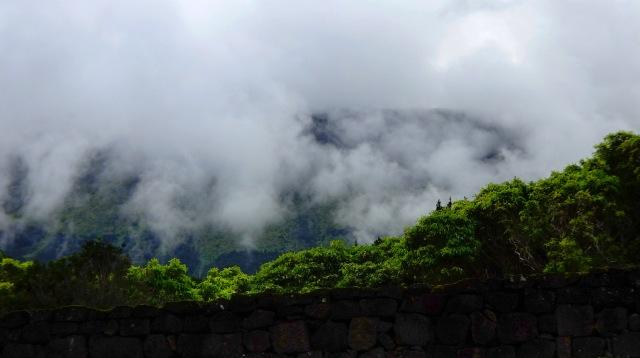 Hang mit Wolken (2)