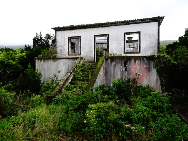 old houses (1)