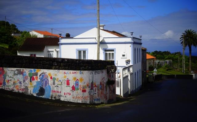 Piedade walk (2)