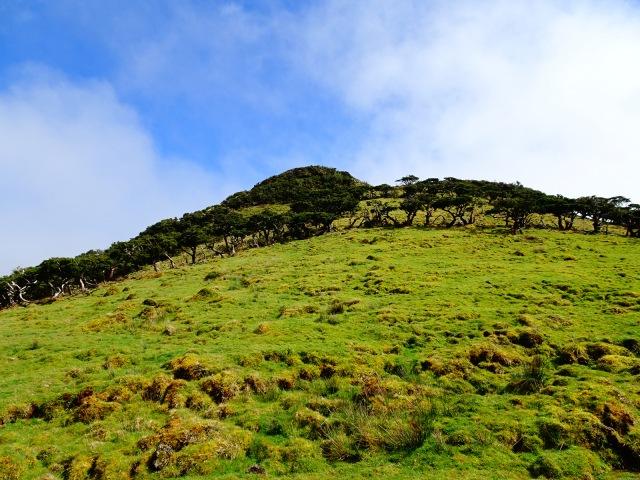 plateau2