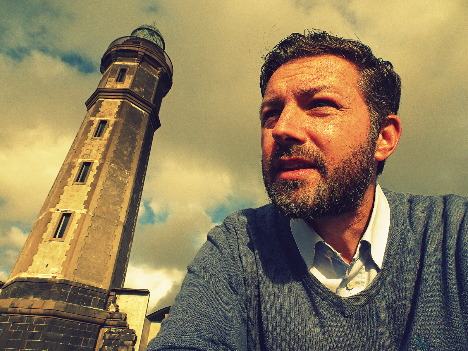 Andreas Moser Leuchtturm (1)